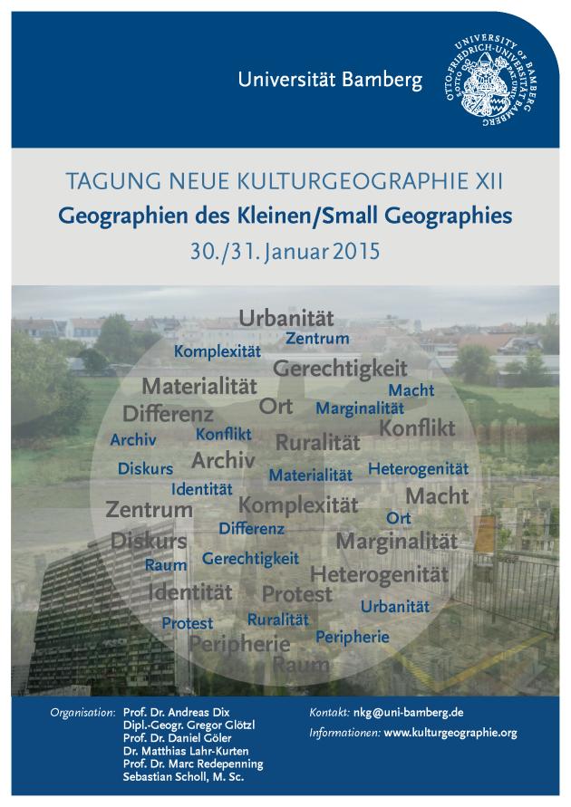 Neue Kulturgeographie im Kleinen Version 7_klein