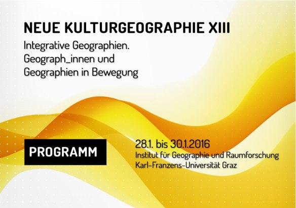 Programm_NKG